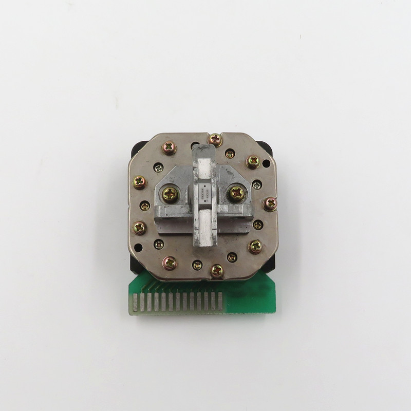 Used printhead fit for OKI 3410 printer