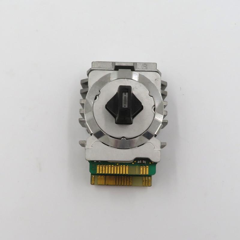 Refurbished printhead fit for OKI ML520 printer