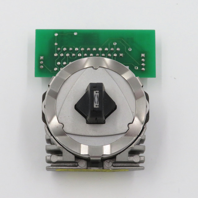Refurbished A grade printhead fit for OKI 8550 5791 5790 8760 80+ printer