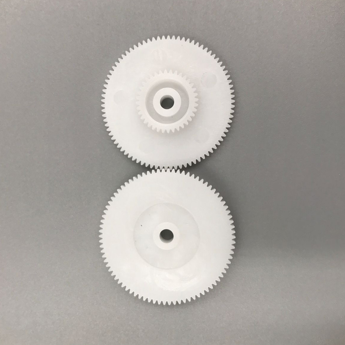 brand new mettler toldeo 3600 and 8442 Middle Gear for Toledo 3600 3650 3680 3950 Electronic Scale