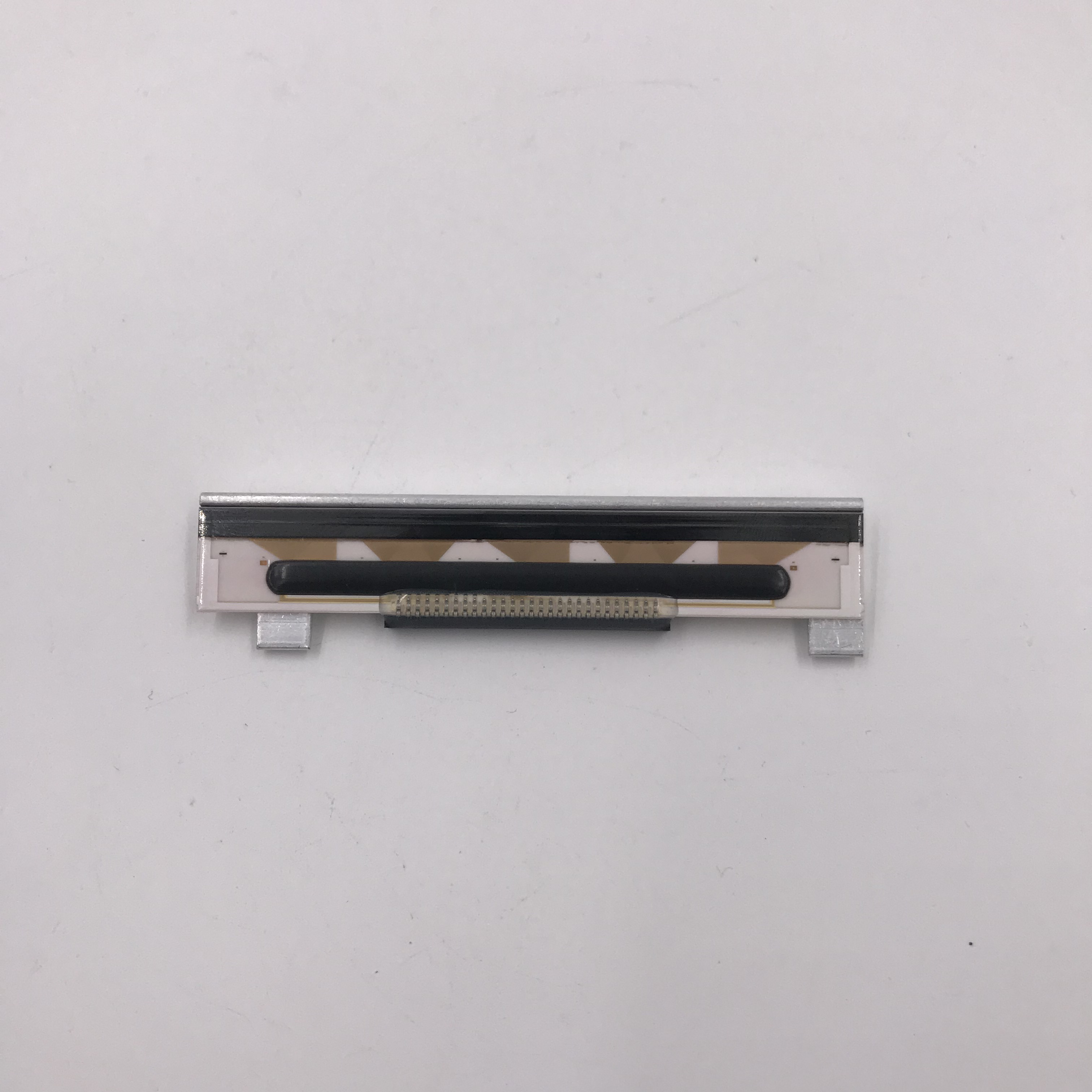 New original thermal printhead fit for IBM 4610 2NR POS printer