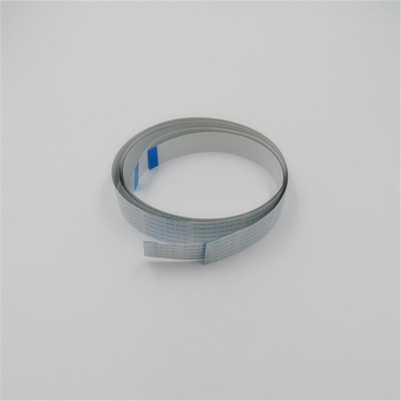 new compatible head cable for Epson LQ2180 printer