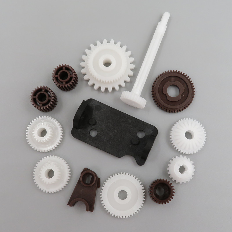 New compatible ribbon drive gear for 4920 printer  13pcs/set