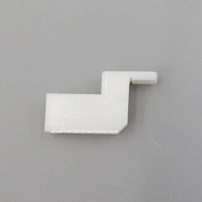 ATM 2050XE cassette gear 1750012723-1 Cassette Pin for WINCOR