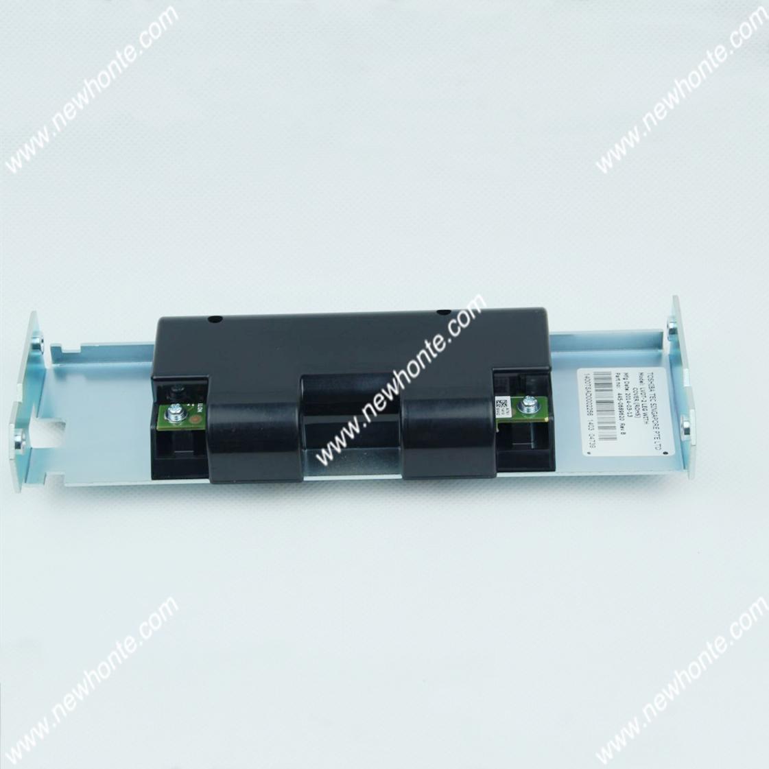 ATM NCR58XX sensor assy 4450689620 LVDT-2 Leg with cover ROHS 445-0689620